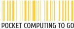 Skræddersyet datafangst Logo
