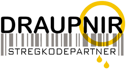 Draupnir.dk