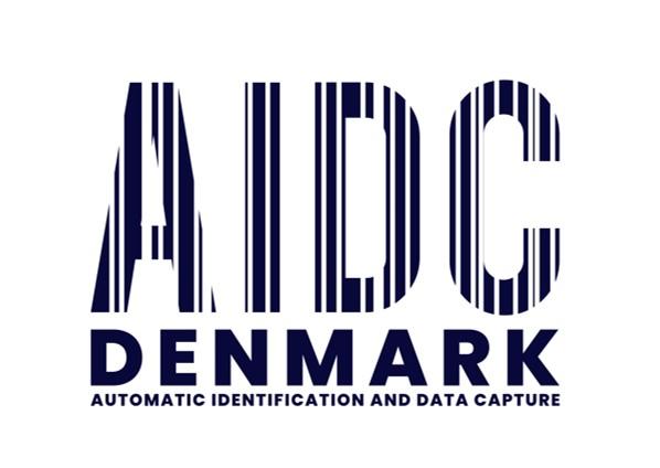 AIDC Danmark